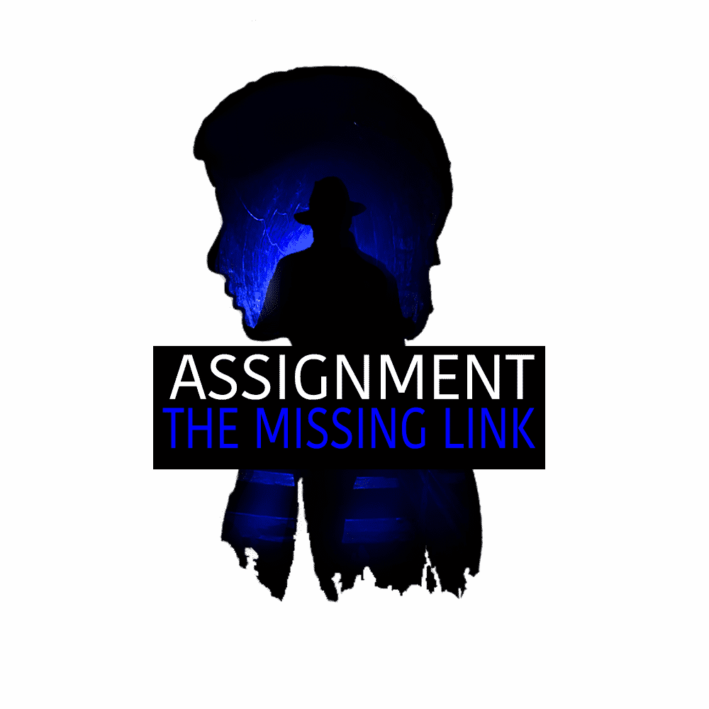 the missing link 2