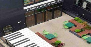 henrywood
