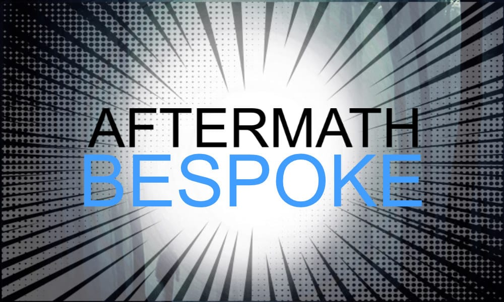 aftermath-bespoke
