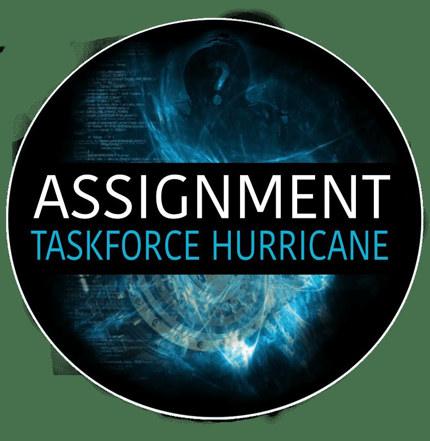 taskforce hurricane png circle 3