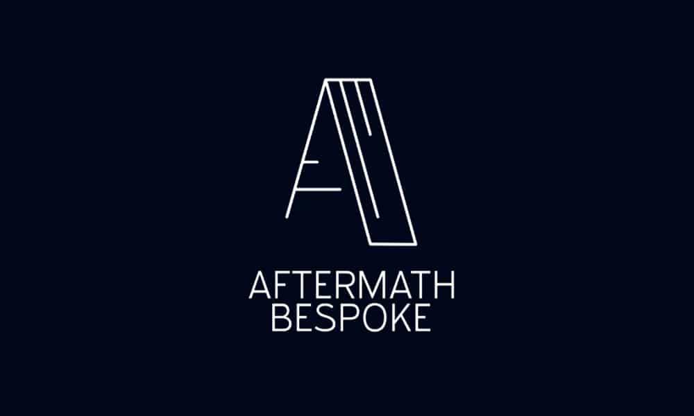 aftermath-bespoke