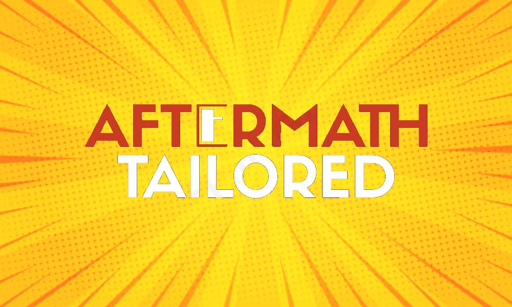 aftermath-tailored