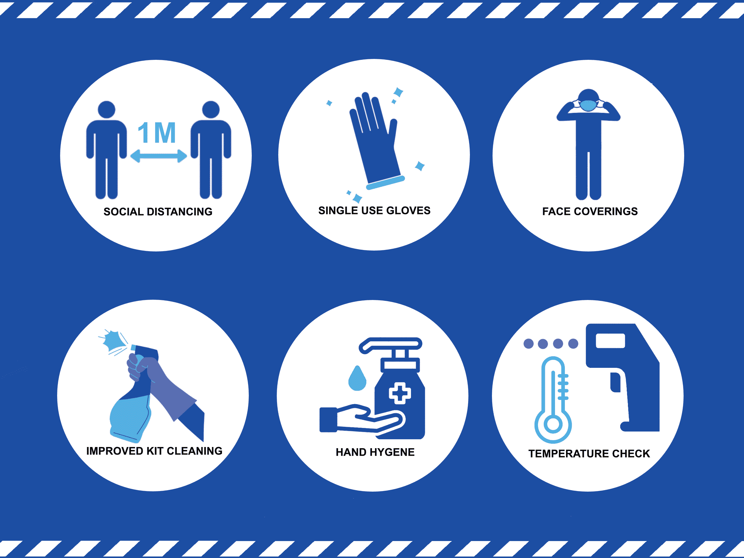 covid infographic V2