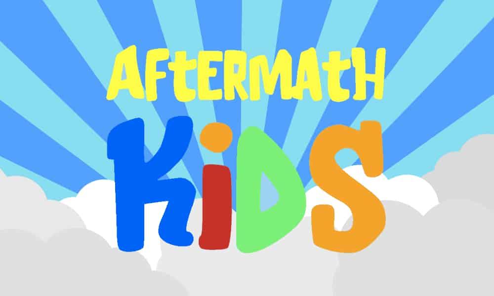 AFTERMATH-KIDS-2