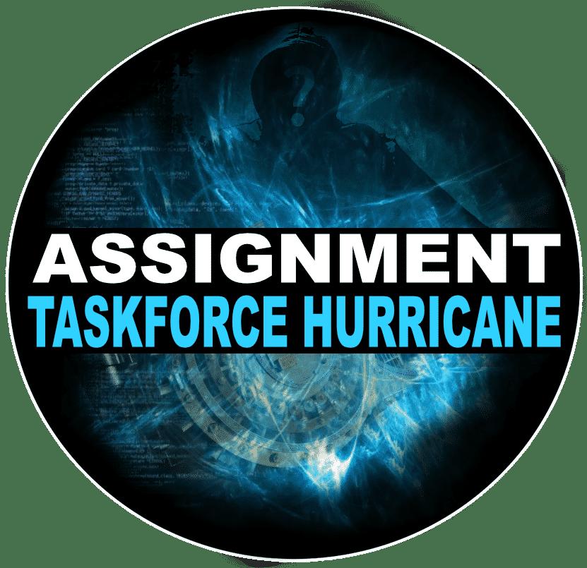 taskforce hurricane circle v2